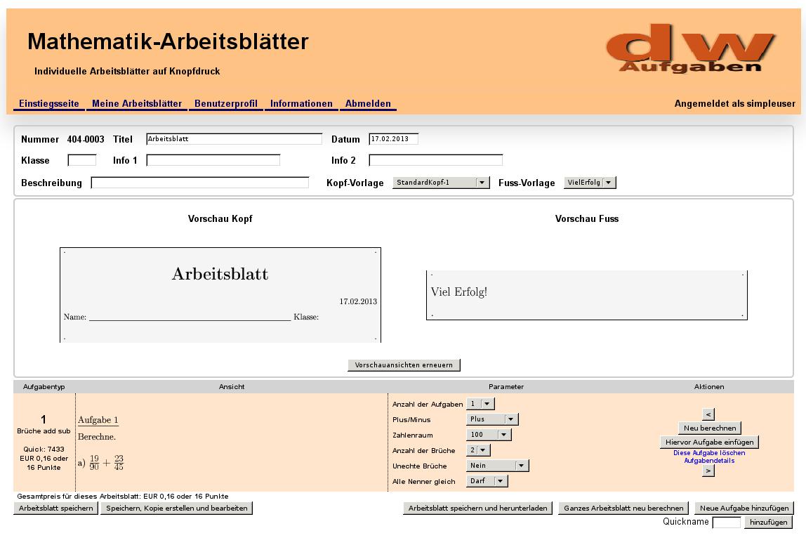 Großartig Math Ãœberprüfung Arbeitsblatt Zeitgenössisch - Super ...